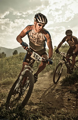 PС-125839.jpg (Жека POKEMON Матяж) Tags: shorttrack mountainbike flash colorado outdoors boulder race d300 cu
