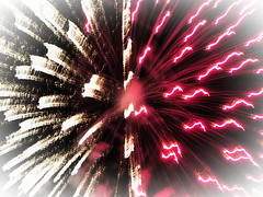 2015 Patoka Lake, Indiana, Fireworks with Olympus In-Camera Edits (Crystal Writer) Tags: fireworks color colour colors colours colorful colourful bright fire celebration independenceday independence july4th 4thofjuly usa us unitedstatesofamerica unitedstates usaindependence indiana in 2015 crystal crystalamurray crystalmurray crystalwriter crystalwriterchristianwriter christian writer picture image capture creation creativity create digital olympus olympusem10 olympusdigitalcamera mirrorlesscamera em10 olympusomdem10 mirrorless outdoor outdoors summer night sky nightsky dramatictone incameraedits edited incamera olympusdramatictone dramatic pink white gray zuiko olympuslens 40150mm zuiko40150mm mzuiko olympusmzuikolens patokalake patokalakeindiana