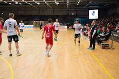 untitled-14.jpg (Vikna Foto) Tags: kolstad kolstadhk sluttspill handball trondheim grundigligaen semifinale håndball elverum
