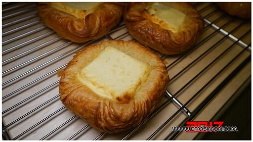 品麵包向上店29.jpg