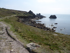 18 April 2017 Scilly (44) (togetherthroughlife) Tags: 2017 april scilly islesofscilly