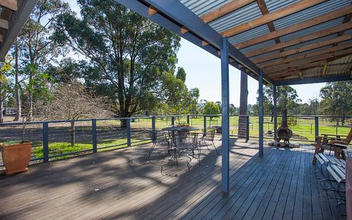 604 Wallarobba-Brookfield Road, Dungog NSW 2420