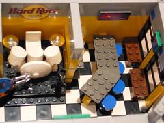 CRW_3470_RJ (wardlws) Tags: lego hard rock cafe
