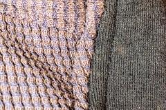 Macro Monday (Daegeon Shin) Tags: nikon d750 nikkor 55mmf28 55mm macro macromondays cloth textile 니콘 니콘렌즈 마크로 접사 365 texture textura
