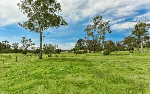 Lot 174, 40 Marion Street, Thirlmere NSW 2572