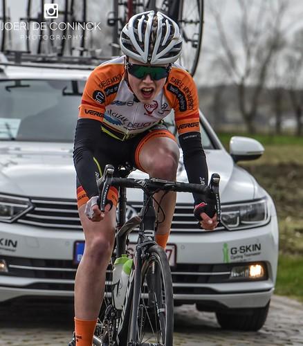 Guido Reybrouck Classic Moerkerke-Damme (115)
