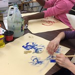 "Peinture aveugle <a style=""margin-left:10px; font-size:0.8em;"" href=""http://www.flickr.com/photos/30723037@N05/33554057260/"" target=""_blank"">@flickr</a>"