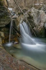 lovely corner (Andrea Zille) Tags: balme vallidilanzo cascatedibalme cascatadibalme cascate di montagna