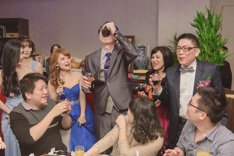 宜蘭婚攝, 品華婚宴, 品華婚攝, 品華會館, 婚攝, 婚攝小寶, 新祕Sophia Lin,MSC_0071