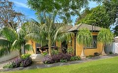 114 Landy Drive, Mount Warrigal NSW