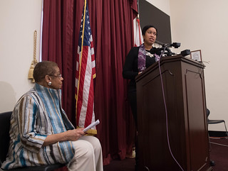 MMB@ Press Conference with Congresswoman Eleanor Holmes Norton01-03-2017.Khalid-Naji-Allah (5 of 16)