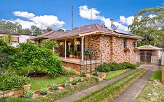 9 King Street, Dundas Valley NSW