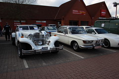 "Oldtimer Treffen Drochtersen • <a style=""font-size:0.8em;"" href=""http://www.flickr.com/photos/96533193@N02/33793205295/"" target=""_blank"">View on Flickr</a>"