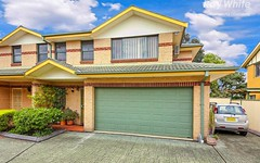 6/16-20 Grandview Street, Parramatta NSW