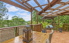 2/13 King Street, Ourimbah NSW