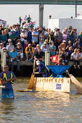 rough and ready competition - SA wooden boat festival - 4230924 (liam.jon_d) Tags: australia australian beach billdoyle boatrace boating botecote competition dinghybeach epoxy fleurieu fleurieupeninsula glue goolwa goolwachannel handmade lowermurray murrayriver plywood port portgoolwa race riverport roughready roughreadycompetition roughandready roughandreadycompetition sa sawoodenboatfestival southaustralia southaustralian southaustralianoodenboatfestival woodenboat woodenboatfestival south wooden boat festival