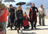 Reni Faire 4-2016 (165) (celestigirl25) Tags: renaissance renaissancepleasurefaire renaissancefaire fairy renifaire pirates irwindale medieval knights costumes cosplay festival santefedam