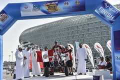 Alexis Hernández - Abu Dhabi Desert Challenge 2017 (Etapas y Premiación) (ITEA Photo) Tags: abudhabi desertchallenge fia fim liwa mohammedbinsulayem rally motorsport