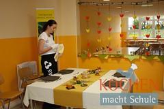 _MG_6828 (Schülerkochpokal) Tags: 20schülerkochpokal 20162017 flickr jubiläum schülerkochen teag wasserzeichen