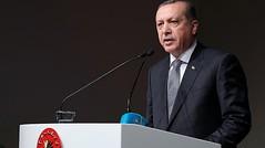 Erdoğan'dan mesaj: Gurur duyuyoruz (habervideotv) Tags: duyuyoruz erdoğandan gurur mesaj