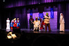 20170408-2731 (squamloon) Tags: shrek nrhs newfound 2017 musical