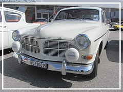 Volvo 122 S (v8dub) Tags: volvo 122 s amazon schweiz suisse switzerland swedish fribourg freiburg otm pkw voiture car wagen worldcars auto automobile automotive old oldtimer oldcar klassik classic collector
