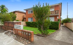 6/45 Yangoora Road, Belmore NSW