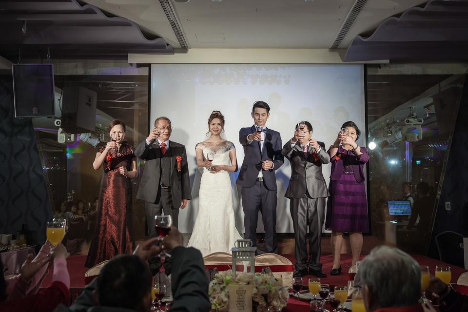 婚禮紀實-160