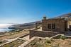 Tinos Stonehouse Villa (1)