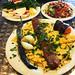 Delicioso Adana Kebab