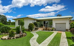 49 Main Arm Road, Mullumbimby NSW