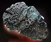 Rubellite and Elbaite and Indicolite (Varieties of Tourmaline)  NHMLA 51833 (Stan Celestian) Tags: rubellite elbaite indicolite tourmaline nhmla51833