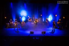 Ara Malikian -Trui Teatre170219lgg_5446 (Laura Glez Guerra) Tags: live music concert directo truiteatre aramalikian lauragguerra wwwlauragonzalezguerracom
