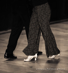 Let's Dance (aMemoryCaptured) Tags: dropbox desktop flikr ballroom ss events family dancing klpg people sarah terry upwell england unitedkingdom gb