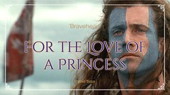New Video (dom.erbacher) Tags: youtube braveheart thumbnail etc mel gibson