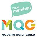 mqg_member_button_125 (mcpn) Tags: sidebar