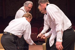 DSC_3116-Edit (Town and Country Players) Tags: towncountryplayers communitytheater rumors neil simon theater thearts 2017