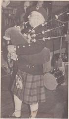 Stirling Pipe Band Pine Falls Newspaper Articles-18 (Hugh Peden) Tags: stirling pipe band pine falls manitoba major william bill macleod