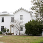 Bleak House - Knoxville, TN thumbnail