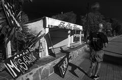 Maratón 42K Montevideo   170423-0000294-jikatu (jikatu) Tags: 162 42km carrasco gr jikatu marathon montevideo ricoh uruguay bw black white blackwhite monocrohme monocromo