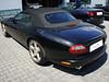 Jaguar XK8 Original-Line
