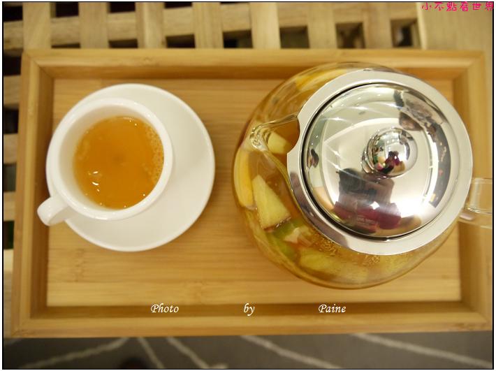台北KNUTSEN CAFE (45).JPG