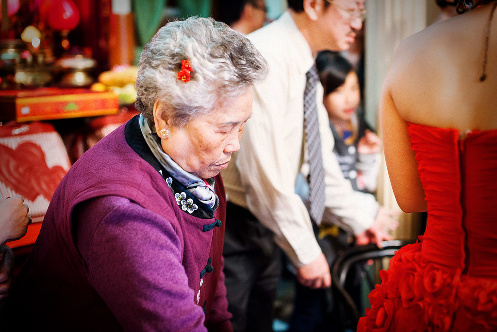 柏瑋&淑燕Wedding-035