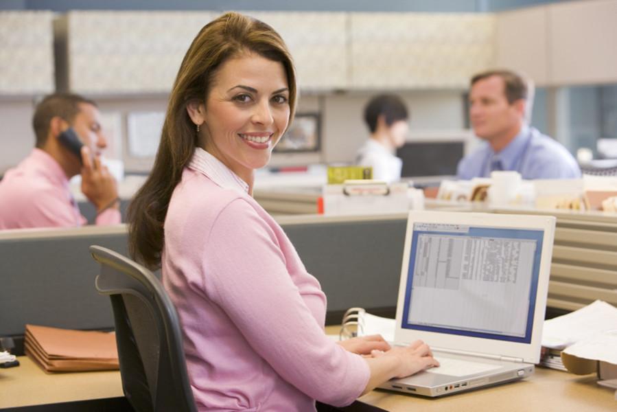 Microsoft MB2-718 Exam Dumps Questions - 100% Success Guaranteed: