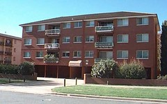 21/56 Trinculo Place, Queanbeyan ACT