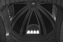 _MG_0056 (Krystiano2280) Tags: blackandwhite italy milan art beautiful italia milano blacknwhite cimitero monumentale bestshot bestpic bestshotoftheday begreat bestpicoftheday