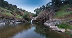 El antiguo molino / the old arabian mill () (Juanjo Ferres) Tags: mill water waterfall agua molino fujifilm  cascada xa1 heliopanpolarizer villaviciosadecrdoba