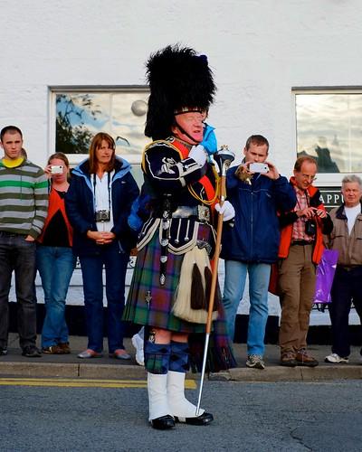 Scotland 2013 - 282