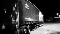 image (365515) Tags: beer king ale lorry abbott greene dhl abot