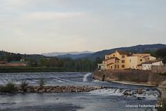 Hotel Mulino am Arno (grafenhans) Tags: hotel minolta sony di 1750 firenze af arno 55 slt mulino florenz toskana slt55